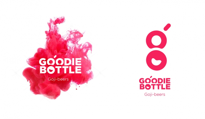 GOODIE-BOTTLE-V3