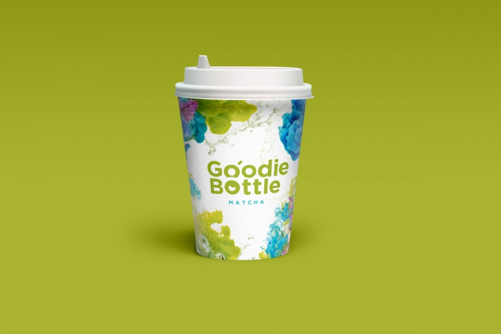 Paper-Hot-Cup-Mock-Up-Matcha