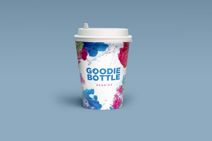 Paper-Hot-Cup-Mock-Up-vol-2