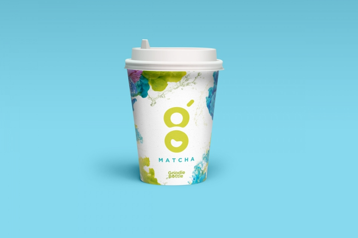 Paper-Hot-Cup-Mock-Up-vol-4